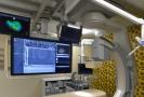 Kardiocentrum (ilustrační foto).