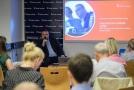 Český rozhlas uspěl v hodnocení. Je objektivní a rozmanitý.