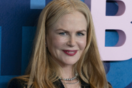 Nicole Kidmanová slaví narozeniny. V jakých filmech nejvíce zazářila?