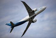 Problémy Boeingu dopadají i na Česko