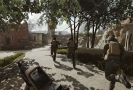 Víkendová nabídka: Oblíbenou taktickou střílečku pro více hráčů je možné hrát zdarma