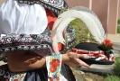 Letošní Klobucké kulturní léto nabídne folklórní soubory (ilustrační foto).