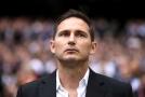Frank Lampard by rád šel do Chelsea, nicméně zatím tam namířeno nemá.