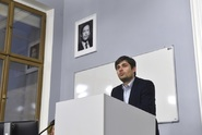 Politologové: Babišova image utrpěla, protesty mu vadí
