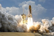 Zmrazené spermie dokážou přežít vesmírný let