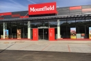 Mountfield otvírá novou prodejnu v Příbram,