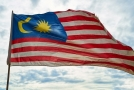 Malajsie kvůli toxickým látkám ve vzduchu zavřela 400 škol