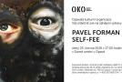 V opavském Domě umění se připravuje výstava nazvaná Self-fee.
