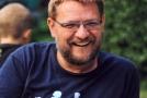 Michal Semín.