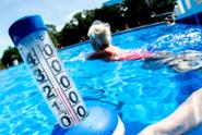 Úterý přineslo teplotní rekordy, ve středu bude ještě tepleji