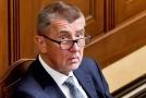 Zlom v chování Andreje Babiše podle bývalého náměstka začal v polovině roku 2015.