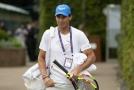 Protekční Federer odsunul Nadala. Nechápu, diví se antukový král