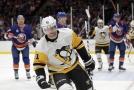 Hokejový útočník Phil Kessel po čtyřech letech opouští Pittsburgh a bude působit v Arizoně.