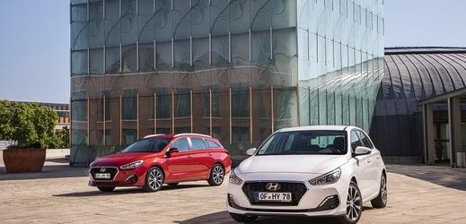 Hyundai na českém trhu snižuje ceny a přichází s řadou nových benefitů.