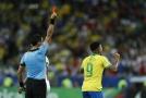 """Messi i Jesus. Jak vypadá frustrace """"vykartovaných"""" hvězd?"""
