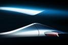 Hyundai ve Frankfurtu představí zcela nový model pro evropský trh.