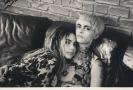 Krásné modelky Cara Delevingne a Ashley Benson se zasnoubily