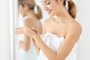 Vyhrajte hydratační tělové mléko pro citlivou pleť