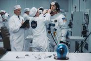 Přistání na Měsíci ve filmu: blockbustery, dokumenty i fikce