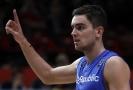 Česko se může těšit na evropské basketbalové hvězdy včetně Tomáše Satoranského.