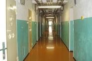 Co chybí vězňům? Jen svoboda a ženský, tvrdí vrchní dozorce