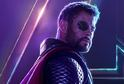 Thor (Chris Hemsworth).