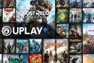 Ubisoft své velké předplatné spustí začátkem září, nabídne měsíc zdarma