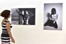 Galerie Slováckého muzea v Uherském Hradišti zahájila 18. července 2019 výstavu černobílých fotografií Hynka Čermáka, které zobrazují ženské akty.