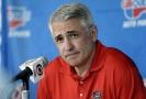 Ron Francis bude dělat manažera novému týmu v NHL Seattlu.