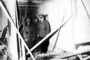 Od atentátu na vůdce uběhlo 75 let. Hitler měl velké štěstí