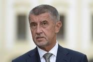 Audit o Babišovi: ministerstvo žádá EK o delší lhůtu na odpověď