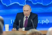 Ruský hokejista kritizoval Putina. Vyvolal obrovskou nevoli