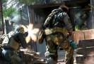 Letošní Call of Duty: Modern Warfare ukázalo první záběry z hraní on-line
