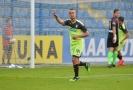 Plzeňský fotbalista Luděk Pernica odehrál v předehrávce druhého ligového kola v Liberci jeden z nejvydařenějších zápasů v nejvyšší soutěži.