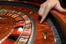 Potíže s hraním hazardu a závislostí může mít 164 tisíc lidí.