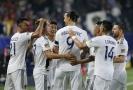 Ibrahimovic řádil, na srovnání s rivalem odpověděl hattrickem.
