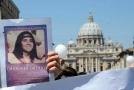 Ve Vatikánu kvůli zmizelé dívce opět zkoumali na hřbitově ostatky.