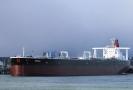 Evropa odsuzuje Írán za zadržení tankeru.