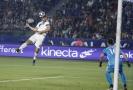 Zlatan Ibrahimovic na sebe upozornil nejen góly, ale i výroky.