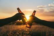 Pivo je nealko nápoj, tvrdí Rusové. Ministerstvo chce na to zákon