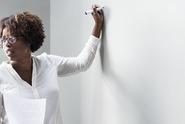 Učitelé jsou pod velkým tlakem rodičů. Ti mají vysoká očekávání