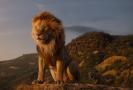 Film Lví král přilákal o víkendu do českých kin bezmála 88 tisíc návštěvníků.