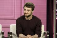 Daniel Radcliffe slaví narozeniny. V jakých filmech zazářil?