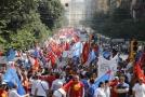 Itálie zažila stávky už v červnu, nyní přijdou další.