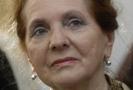 Marta Taberyová.
