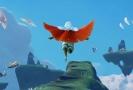 Novinka Sky: Children of the Light od autorů oceňovaného Journey přináší oddychové hraní