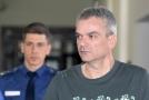 Jaromír Šmídek dostal výjimečný trest za trýznivou vraždu známého.