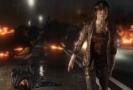 Na počítače vychází dobrodružné Beyond: Two Souls plné nadpřirozených sil