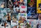 Předplatné her EA Access je od dnešního dne k dispozici také na konzoli PlayStation 4