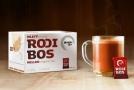 Vyhrajte antioxidační Bio Kyosun Rooibos.